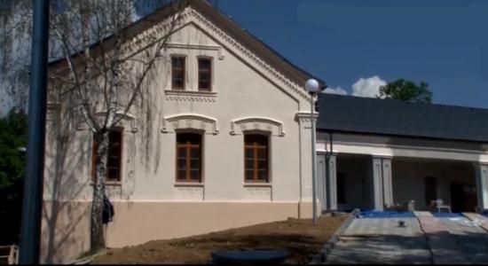 Maliar Trenčín - zateplovanie